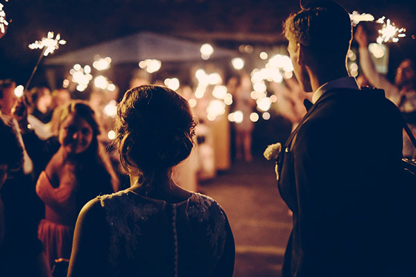 Photographe Mariage Lille - Franck BARRIERES